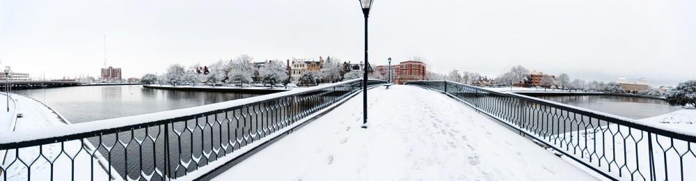 snowy_ghent